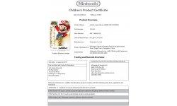 amiibo 05 02 2015 Amiibo gold