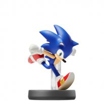 Amiibo 11 11 2014 vague 3 pic 10