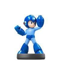 Amiibo 11 11 2014 vague 3 pic 11