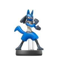Amiibo 11 11 2014 vague 3 pic 1