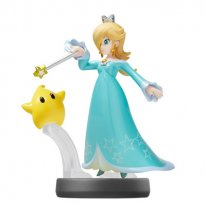 Amiibo 11 11 2014 vague 3 pic 2