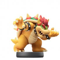 Amiibo 11 11 2014 vague 3 pic 3