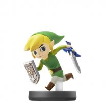 Amiibo 11 11 2014 vague 3 pic 4