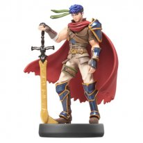 Amiibo 11 11 2014 vague 3 pic 6