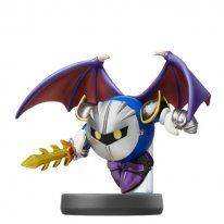 Amiibo 11 11 2014 vague 3 pic 7
