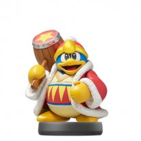 Amiibo 11 11 2014 vague 3 pic 8