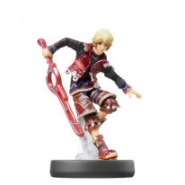 Amiibo 11 11 2014 vague 3 pic 9