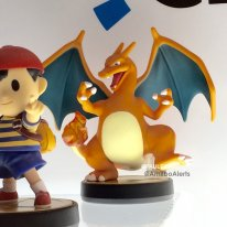 amiibo dracofeu charizard photo