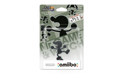 amiibo figurine (2)