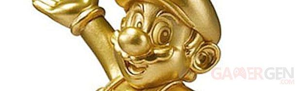amiibo gold mario