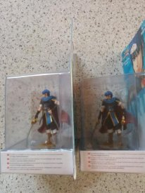 amiibo marth anomalie defecteux (1)