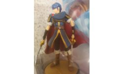 amiibo marth anomalie defecteux (2)