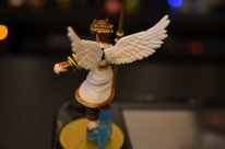 amiibo nintendo figurine serie 2 (12)