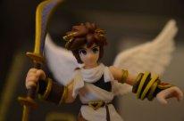 amiibo nintendo figurine serie 2 (5)