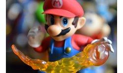 amiibo nintendo figurines  (11)