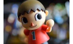 amiibo nintendo figurines  (13)