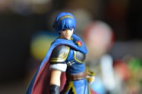 amiibo nintendo figurines  (28)