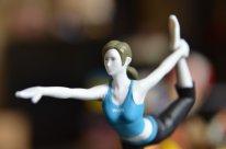 amiibo nintendo figurines  (31)