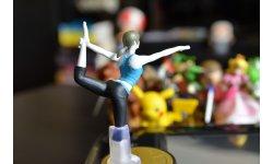 amiibo nintendo figurines  (34)