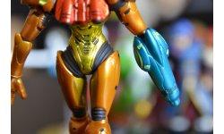 amiibo nintendo figurines  (53)