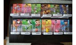 amiibo nintendo figurines  (5)