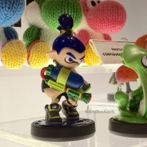 amiibo splatoon photo