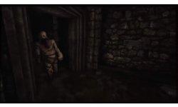 Amnesia Collection PS4   Announcement Trailer