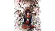 Amnesia-Memories_2015_04-17-15_005