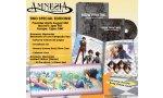 amnesia memories deux editions collector annoncees ou sans jeu