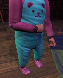 Among the Sleep Xbox One Pyjamas 04