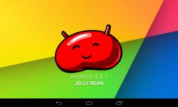 android 4 3 1 nexus 7