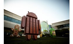 android 5 kit kat