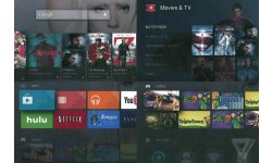 android tv theverge 4