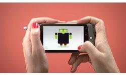 androidify 2