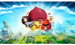 angry birds 2 image 06042016