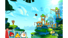 angry-birds-2-image