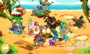 angry birds epic wp (2)