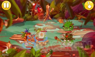 angry birds epic wp (3)