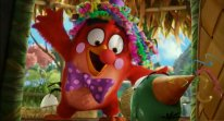 Angry Birds Le Film head