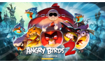 angry birds mise jour update halloween