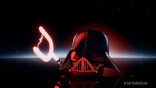 angry-birds-star-wars-2-dark-vador