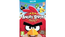 Angry-Birds-Trilogy_jaquette