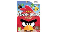 Angry_Birds_Trilogy_Wii_Packshot