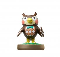 animal crossing amiibo figure 1
