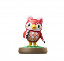 animal crossing amiibo figure 2