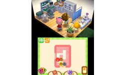 Animal Crossing Happy Home Designer 01 09 2015 screenshot ang (33)