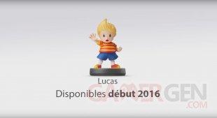 Animal Crossing Lucas Amiibo (1)