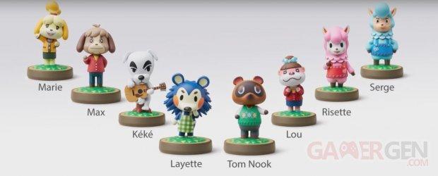 Animal Crossing Lucas Amiibo (2)