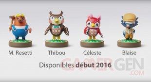 Animal Crossing Lucas Amiibo (3)