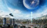 anno 2205 beta annulee bonus in game offerts place ubisoft